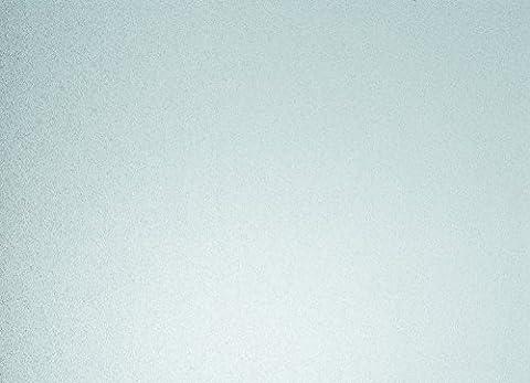 d-c-fix F3465363 Klebefolie, Vinyl, transparent, 210 x 90 cm