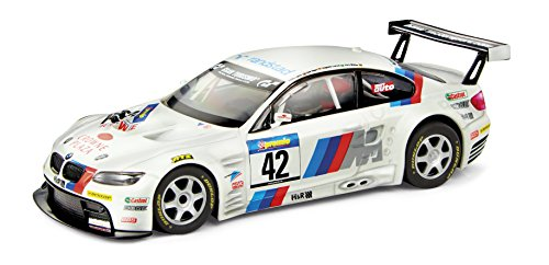 Scalextric Original - BMW M3 GT2
