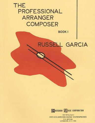 the-professional-arranger-composer-1