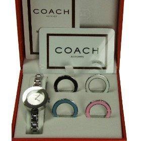 Coach 14500802