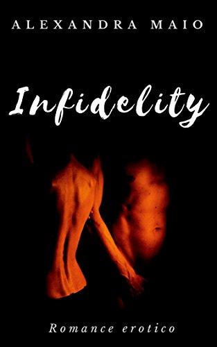 scaricare ebook gratis Infidelity PDF Epub