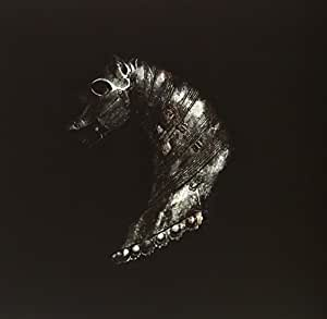 Wyllt [Vinyl LP]