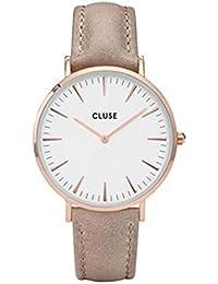 Reloj Cluse para Mujer CL18031