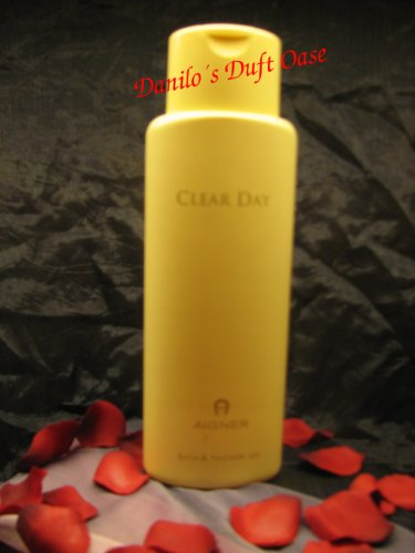 etienne-aigner-clear-day-gel-doccia-per-donna-500ml