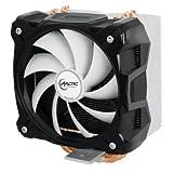 Arctic Freezer A11 CPU-Kühler