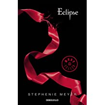 Eclipse (Saga Crepúsculo 3) (BEST SELLER)