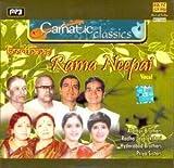 Keerthanas: Rama Neepai