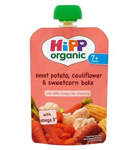 Hipp Organique...