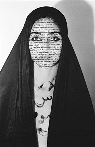 shirin-neshat-mujeres-porr-ala-ref-1-foto-gloos-rep-29x42cmts-ed-20