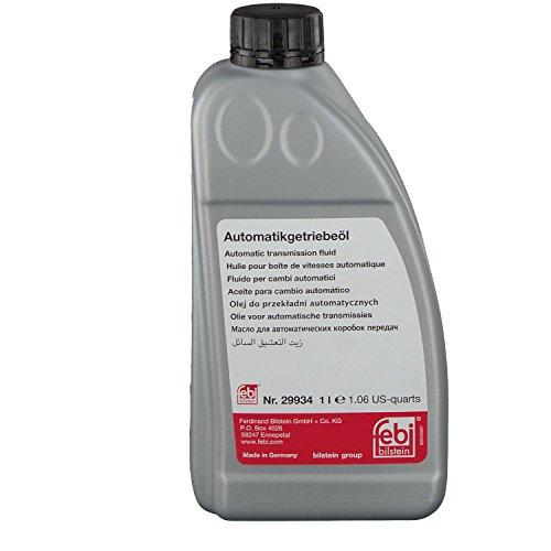 febi-bilstein-29934-fluide-de-transmission-automatique-atf-rouge