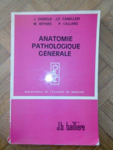 anatomie-pathologique-gnrale
