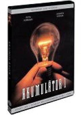 Akumulator 1 [Accumulator 1] by Petr Forman