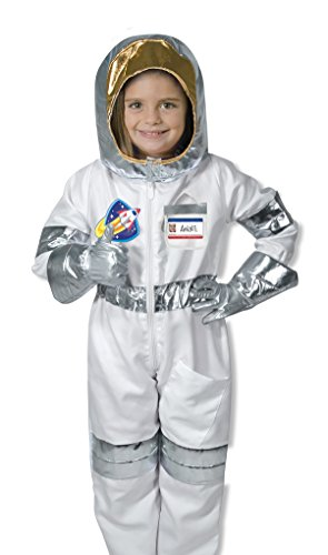 melissa-doug-astronaut-role-play-costume-set-5-pcs-jumpsuit-helmet-gloves-name-tag