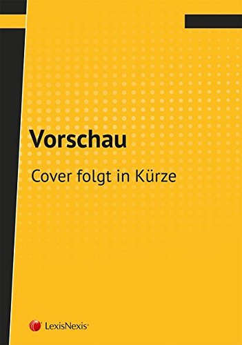 Immobilienrecht und Immobilienfinanzierung in CEE/SEE - Real Estate Law and Financing in CEE/SEE: deutsch/englisch (Fachbuch)