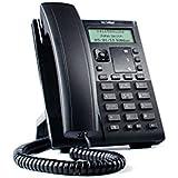 Aastra 6863i VoIP sans bloc Noir