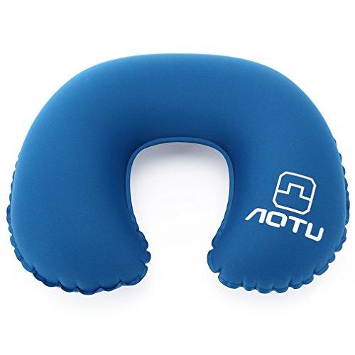 icoco-forme-u-oreiller-voyageur-oreiller-gonflable-pour-le-cou-coussin-portable-coussin-pliable-cous