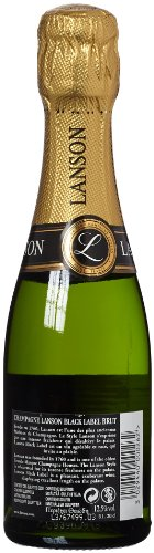 Lanson-Black-Label-Champagner-Brut-1-x-02-l