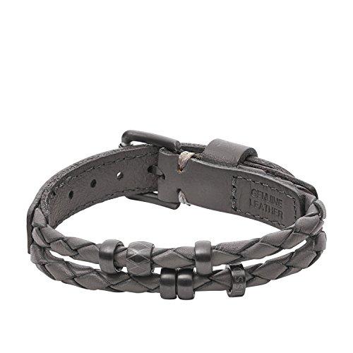 Fossil Herren-Armband JF02476793