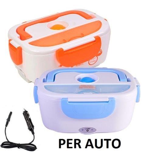calentador-de-alimentos-termico-para-coche-tartera-de-12-v-portatil