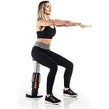 New Image Appareil de musculation Squat Magic