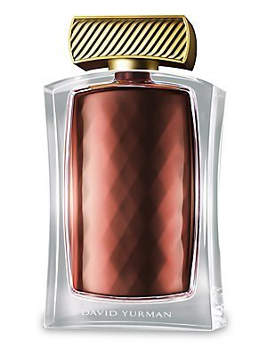 david-yurman-extract-de-perfum-limited-edition-parfume-extract-25-oz-by-david-yurman