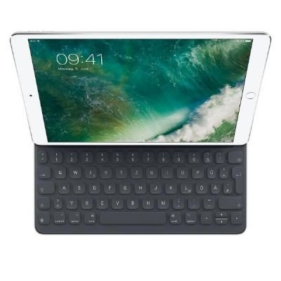 APPLE iPad Pro 10.5 Smart Keyboard German