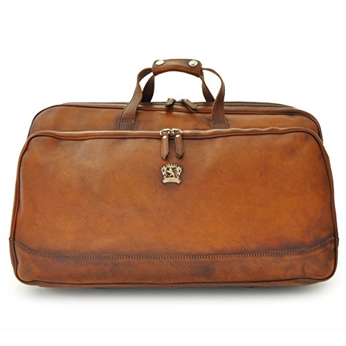 Pratesi-Transiberiana-big-travel-bag-B342G-Bruce