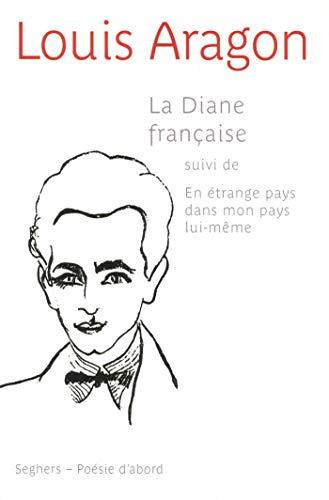 La Diane française par Louis ARAGON