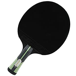 Dunlop REV 7500 TT Bat Table Tennis Training Sport Accessories Review 2018 by Dunlop