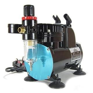 Airbrush Compressor BA1000