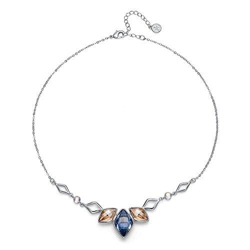oliver-weber-collar-lush-rhod-multicon-swarovski-crystals-mujer