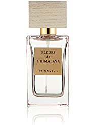 Rituels Fleurs de l 'himalaya Eau de Parfum 50ml