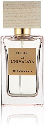 RITUALS Cosmetics Rituals fleurs de l'himalaya