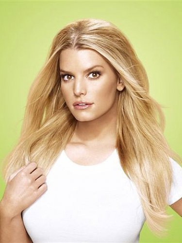 jessica-simpson-hairdo-bump-up-the-volume-extension-clip-53cm-r830-ginger-brown