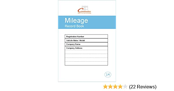 collins mileage book 56 pages 28 sheets christmas gift shop