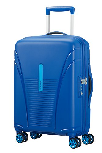 american-tourister-skytracer-spinner-hand-luggage-55-cm-32-liters-highline-blue