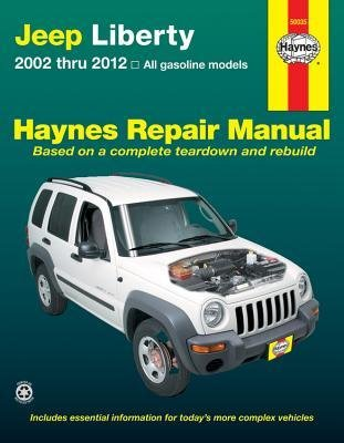 jeep-liberty-automotive-repair-manual-2001-12-author-haynes-manuals-published-on-october-2014