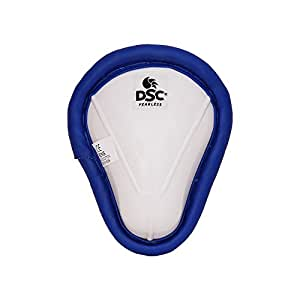 DSC 1500428 Attitude Cricket Abdominal Guard Mens (Color May Vary)