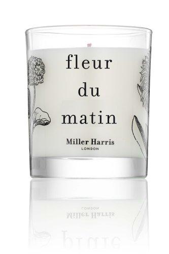 miller-harris-fleur-du-matin-candle-185-g
