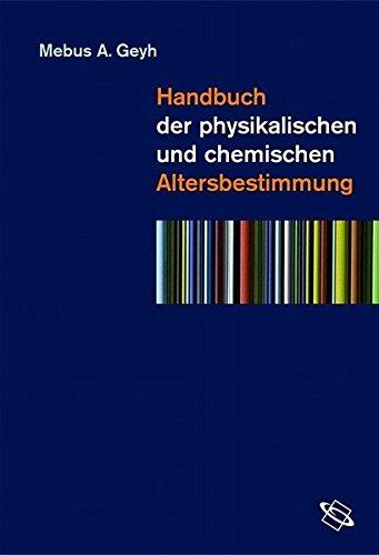Home>RADIOKARBONDATIERUNG>d13C Isotopenfraktionierung.
