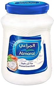 Almarai Cheese 900G