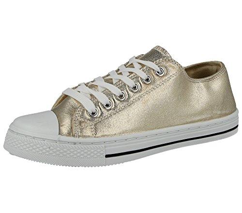 Low Up Top Ladies Jacks Toe Canvas White Metallic Baltimore Urban Star All Girls Lace Cap RB8xz0zqw