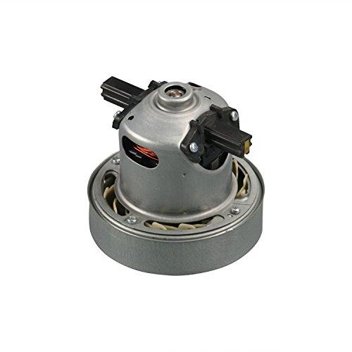Motor Staubsaugermotor 850 Watt für Staubsauger Vorwerk Kobold 130/131/131 SC/ Tiger 252/260
