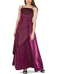 66996c534d77 Amazon.co.uk: Dresses - Women: Clothing: Evening & Formal, Casual ...
