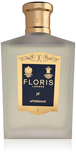 Floris London jf