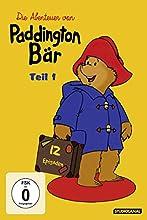 Abenteuer Von Paddington [Edizione: Germania]