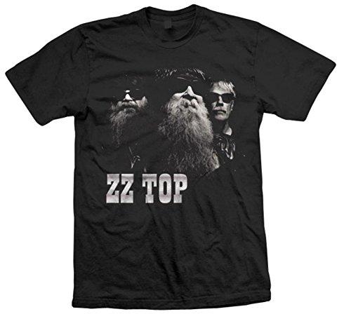 hjys-y-anvil-mens-zz-top-photo-tour-2012-t-shirt