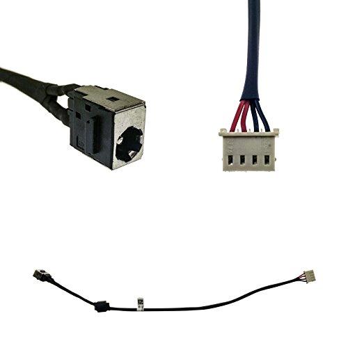 connecteur-dc-jack-pj-tat130-compatible-avec-toshiba-satellite-l735-c660-11w-l735-l750-l755-t130-t13