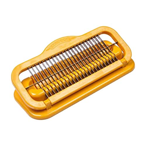 Preisvergleich Produktbild Llhh Edelstahl-Schneidemaschinenschere Safe Kreatives Küchengeschirr