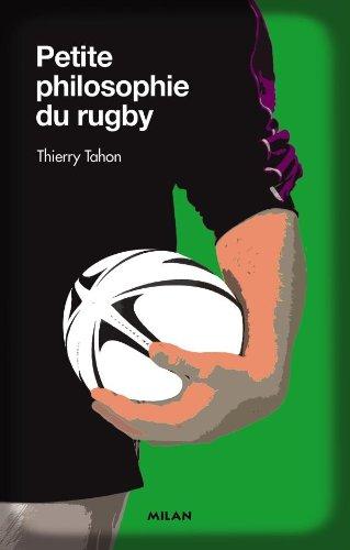 petite-philosophie-du-rugby
